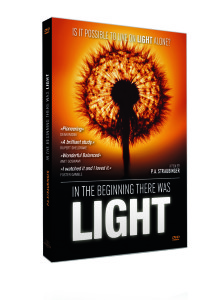 light DVD